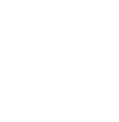 Lake Victoria Disability Centre logo